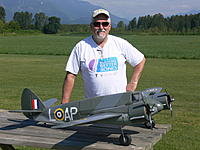 Name: john_beaufighter.jpg