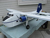 Name: lorne_freighter.jpg