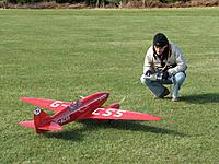 Name: trevor_comet.jpg