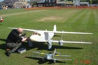 Name: david_express.jpg