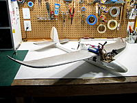 Name: IMG_0034.jpg