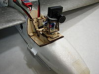 Name: IMG_0037.jpg