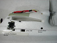 Name: IMG_0055.jpg
