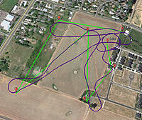 Name: Flight.jpg