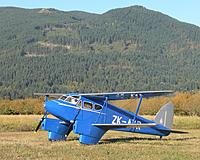 Name: ivan_dragonfly.jpg
