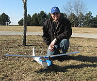 Name: john_courier.jpg
