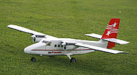 Name: martin_twinotter.jpg
