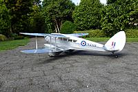 Name: spence_rapide.jpg