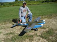 Name: dave_mossie.jpg
