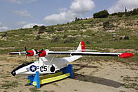 Name: aris_catalina.jpg