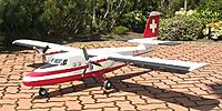 Name: ray_otter.JPG