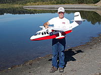 Name: terry_sealand.jpg