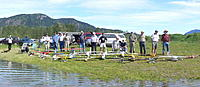 Name: FloatFlyMay2008.jpg