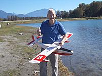 Name: gerry_lakemaster.jpg