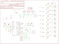 Name: OpenSourceLights_v17_Schematic.png