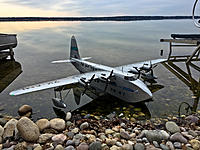 Name: matt_solent.jpg