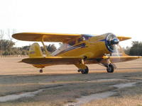 Name: Staggerwing 026.jpg