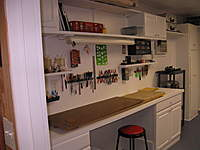 Name: Workshop 023.jpg