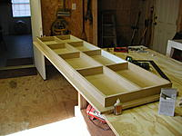 Name: Worktable 019.jpg
