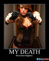 Name: my_death.jpg