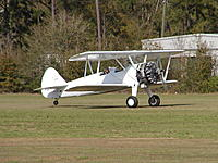 Name: Stearman Maiden 001.jpg