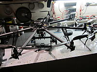 Name: CS 2.jpg