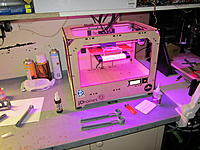 Name: IMG_0101.jpg