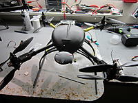 Name: xa autopilot.jpg