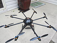 Name: IMG_0117.jpg