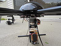 Name: IMG_0118.jpg