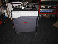Name: IMG_0183.jpg