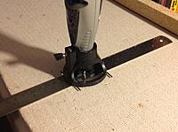 Name: DepthCallibration.jpeg