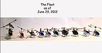 Name: The Fleet.jpg