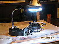 Name: IMG_2221.jpg