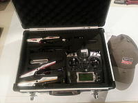 Name: Heli Case Mod.jpg
