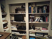 Name: Bookshelf and Heli Storage.jpg