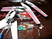 Name: Syma S107G Real and Clone 001.jpg