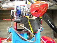 Name: DSCN0951.jpg