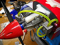 Name: DSCN0952.jpg