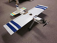 Name: various planes 010.jpg