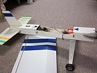 Name: various planes 011.jpg