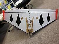 Name: delta pylon.jpg Views: 9 Size: 955.5 KB Description:
