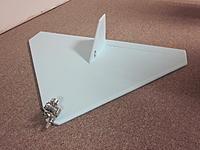 Name: 2014planes 006.jpg Views: 9 Size: 713.1 KB Description:
