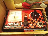 Name: mega3.jpg