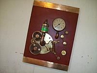 Name: 000_0005[2].jpg