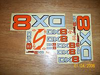 Name: dx81.jpg