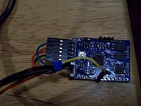 Name: final6.jpg