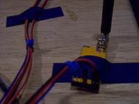 Name: final7.jpg