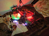 Name: IMG_1697.jpg