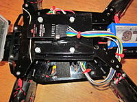 Name: IMG_0105.jpg